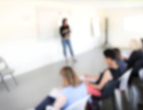 Journée de formation :La prise en charge des addictions en Sophrologie.